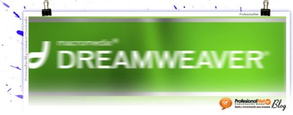 dreamweavercs3