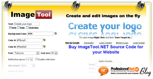 logotiponline-imagetool