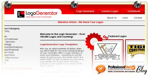 logotipos-logogenerator