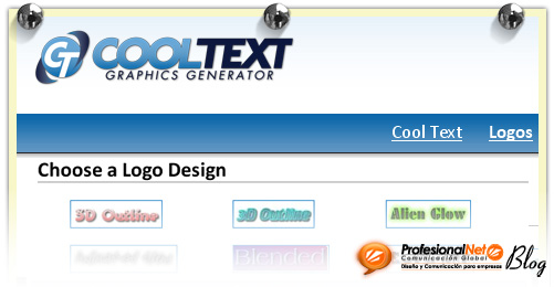 logotiposonline-cooltext