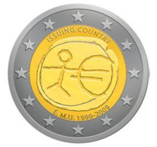 euro-internautas.jpg