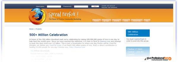 firefox-500-millones-de-descargas