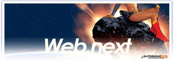 webnext.jpg