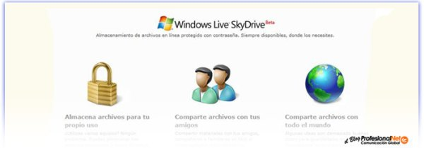 windowsskydrive
