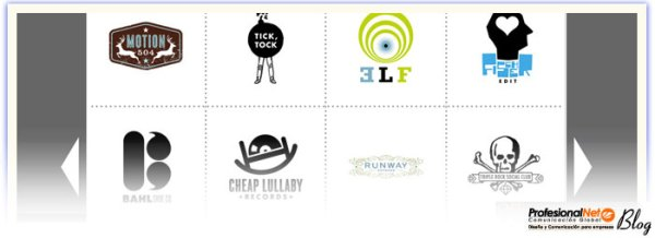 aestheticapparatus-logos