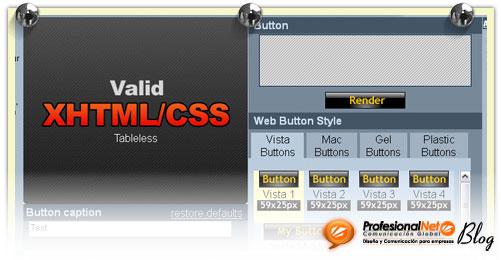 botones-freewebstuff1