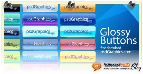 botonesweb-psdgraphics