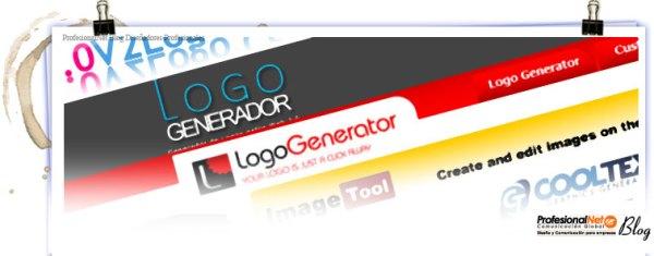 LogosOnline