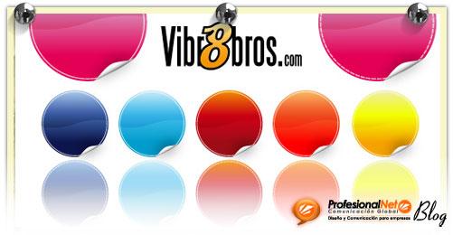 pegatinas-vibr8bros24