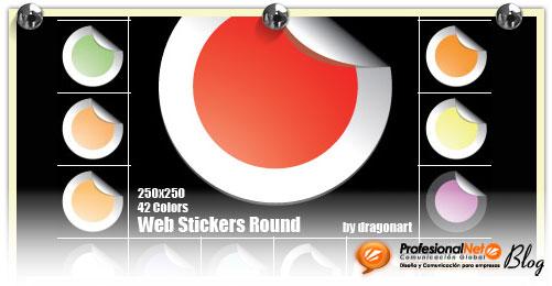 stickers-dragon