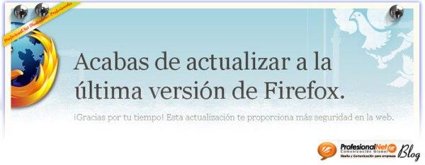 actualizado-a-firefox