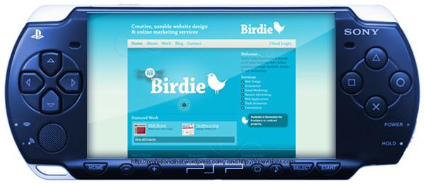 04-06_birdie1