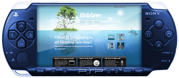 04-09_ek_gren
