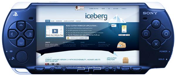 04-17_iceberg1
