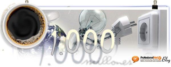 1000-internautas3