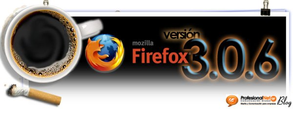 actualizacion-firefox-306