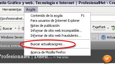 actualizacion-firefox