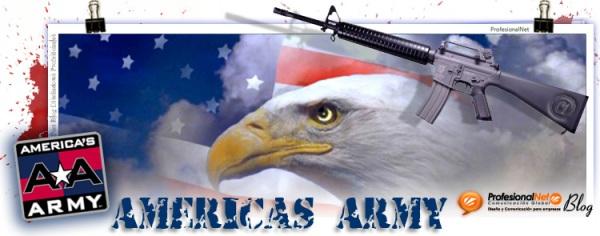 americas-army1