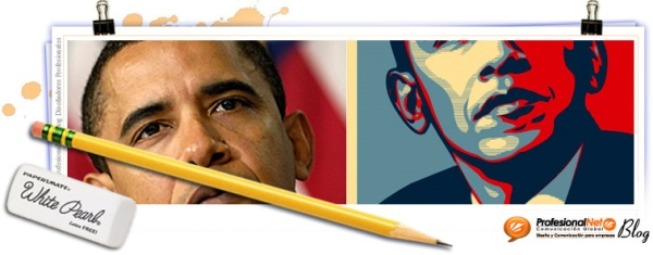 barack-obama-shepard-fairey