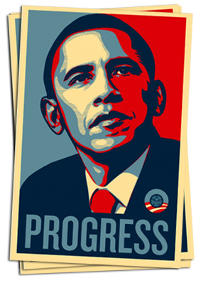 barack-obama-shepard-fairey021
