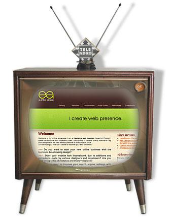ejemploweb-eanka