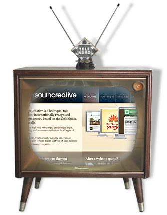 ejemploweb-southcreative