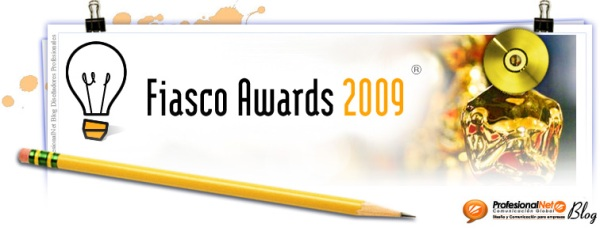 fiasco-awards-2009