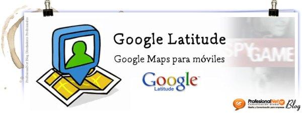 google-latitude2