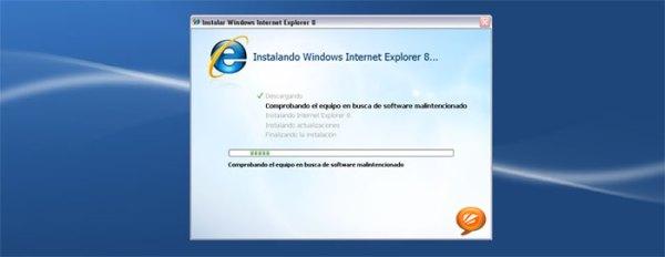 instalando-explorer8