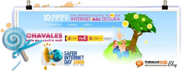 internet-segura2