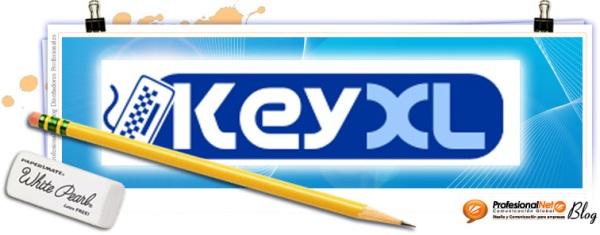 keyxl1