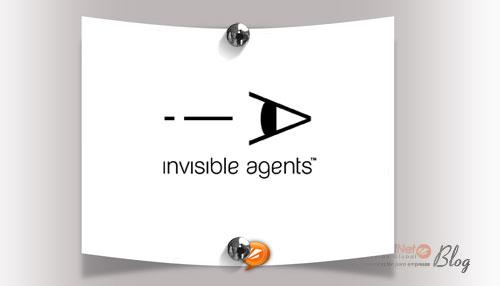 logotipo010