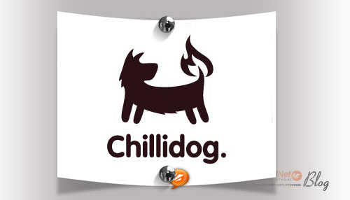 logotipo02