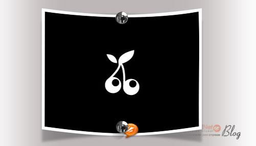 logotipo04