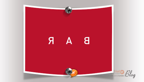 logotipo06