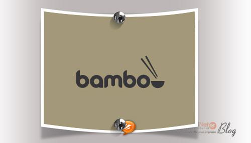 logotipo07
