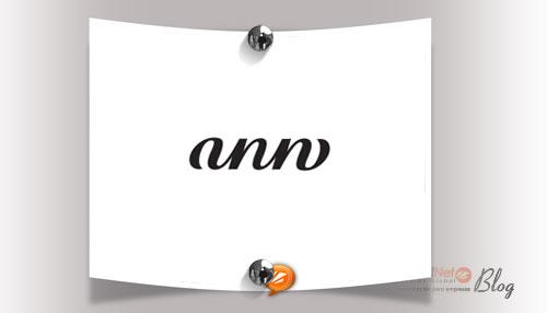 logotipo08