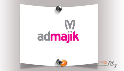 logotipo09