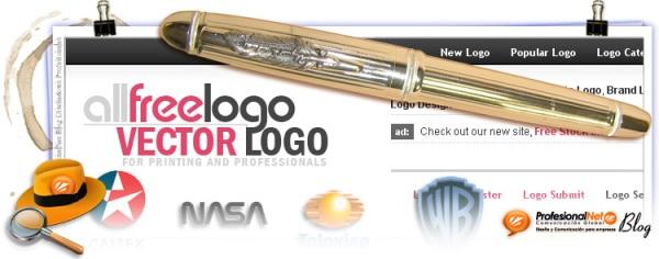 logotipos-gratis-online1
