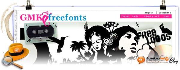 logotipos-gratis-online3