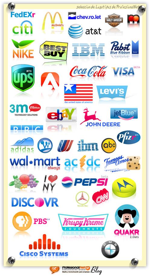 logotipos-gratis2