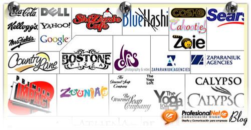 logotipos3