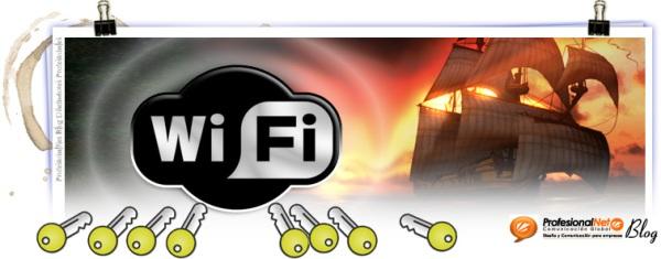 seguridad-wi-fi