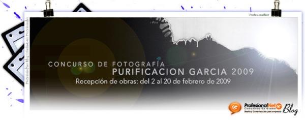 concurso-purificaciongarcia
