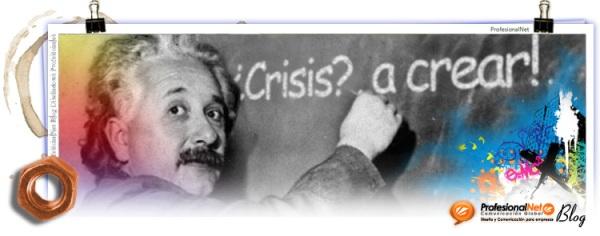einstein-crisis
