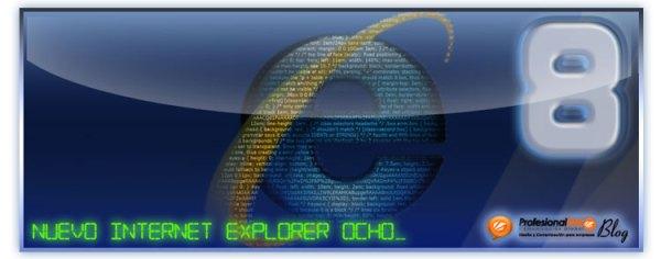 explorer81