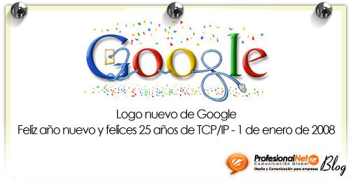 logogoogle01-2008