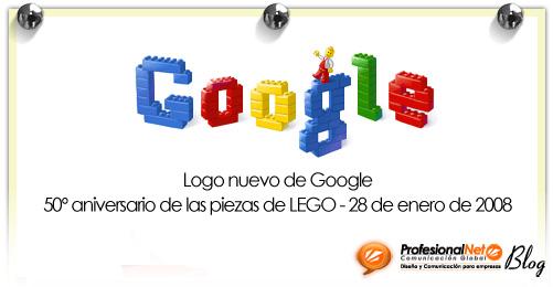 logogoogle01-2008b1