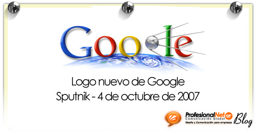 logogoogle10-2007