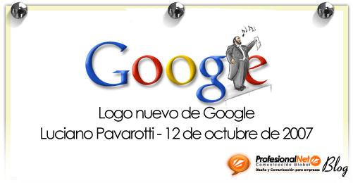 logogoogle10-2007b